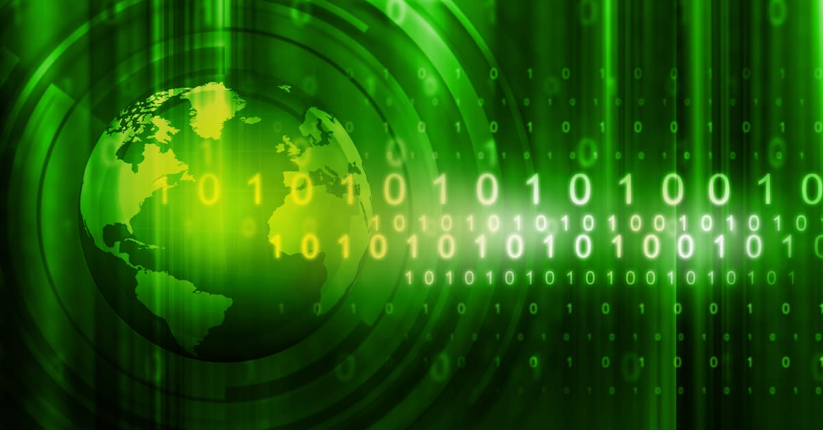 4 Key Considerations When Selling the Concept of Big Data